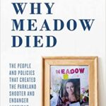 Why Meadow died book cover (002)